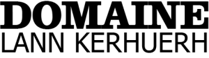 Logo Domaine Lann Kerhuerh
